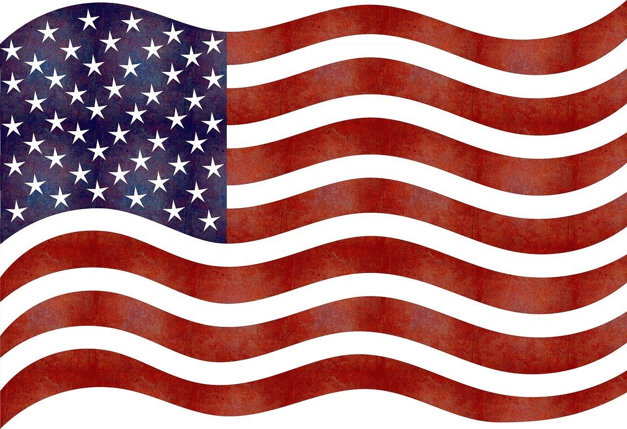 american flag, flag, american
