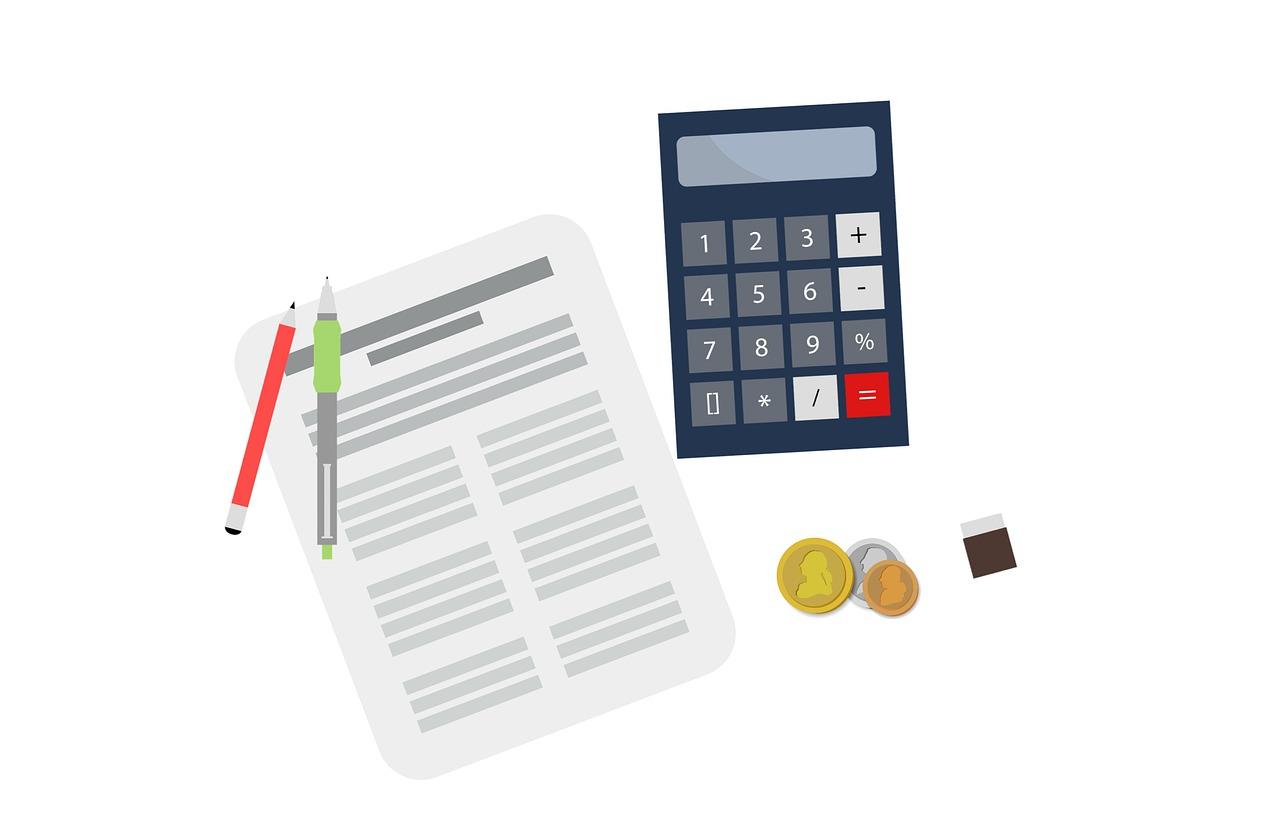 financial, analysis, accounting